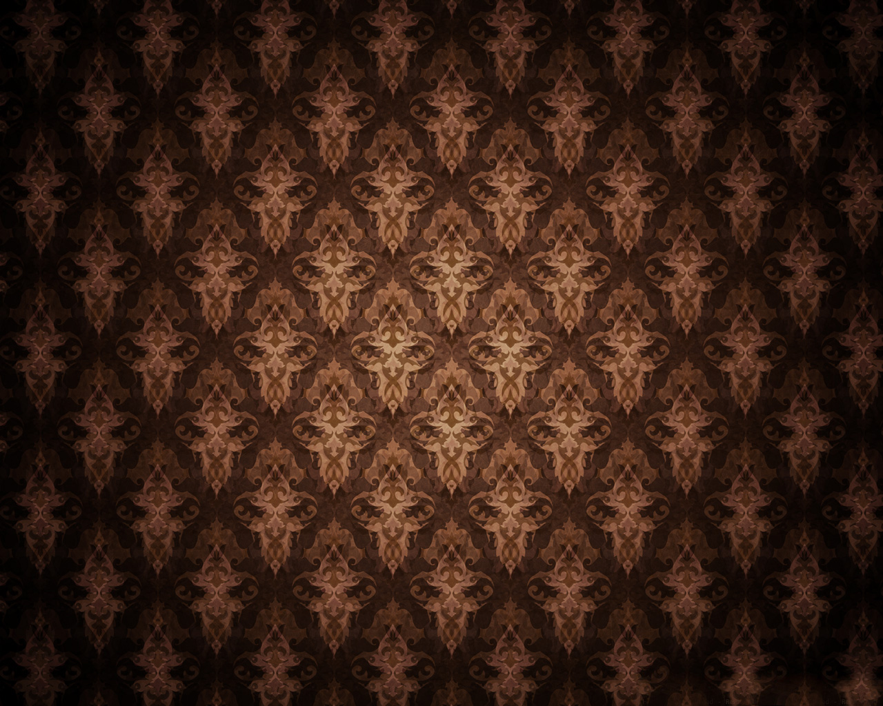 Antique Ppt Background Brown Ppt Backgrounds Remove this image, Download