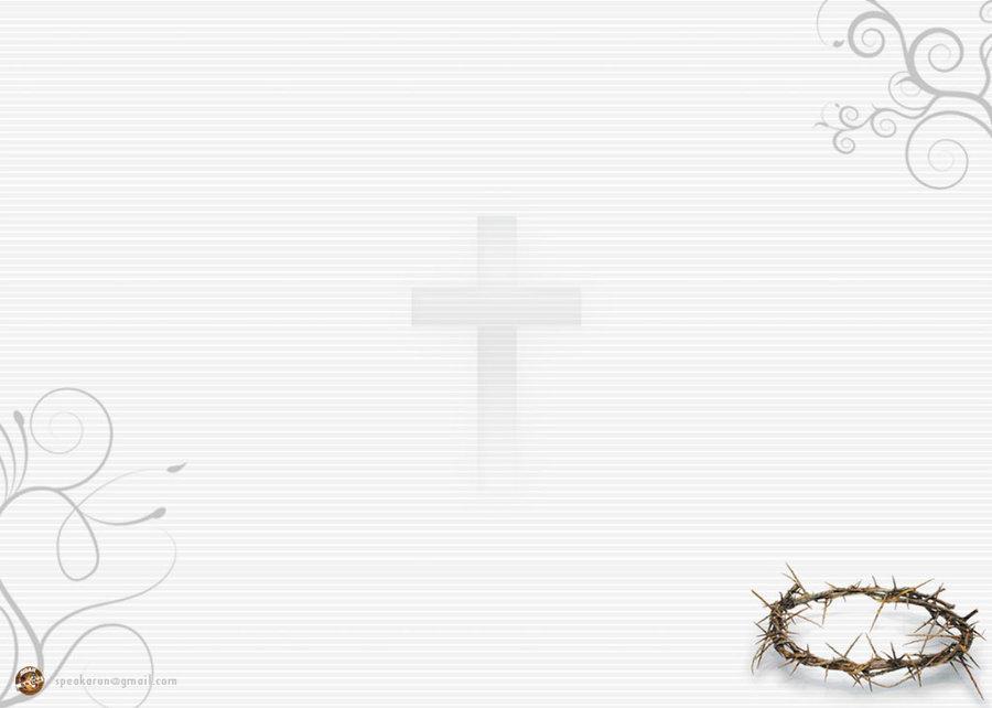 Religious powerpoint templates free christian militaryalicious religious powerpoint templates free christian toneelgroepblik Images