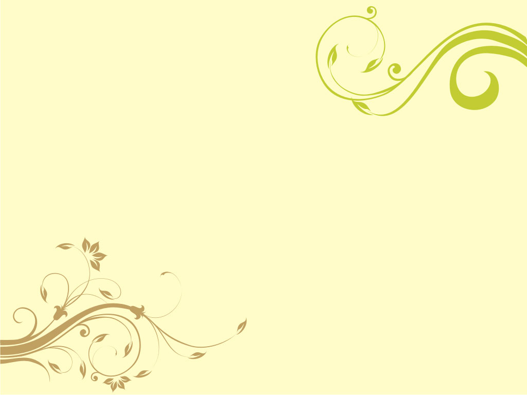 clipart flower backgrounds - photo #15