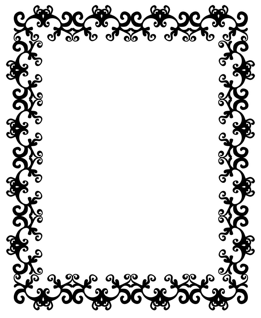 Blank Map Of World Continents further Race 20clipart likewise It Was Amazing Race Teen Birthday Party also Flourish Pattern Frame Border 662 together with 197595502372598460. on amazing race party