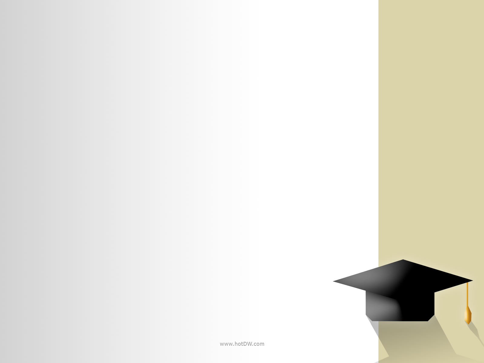 Graduation Ppt Background Ppt Backgrounds Remove this image, Download