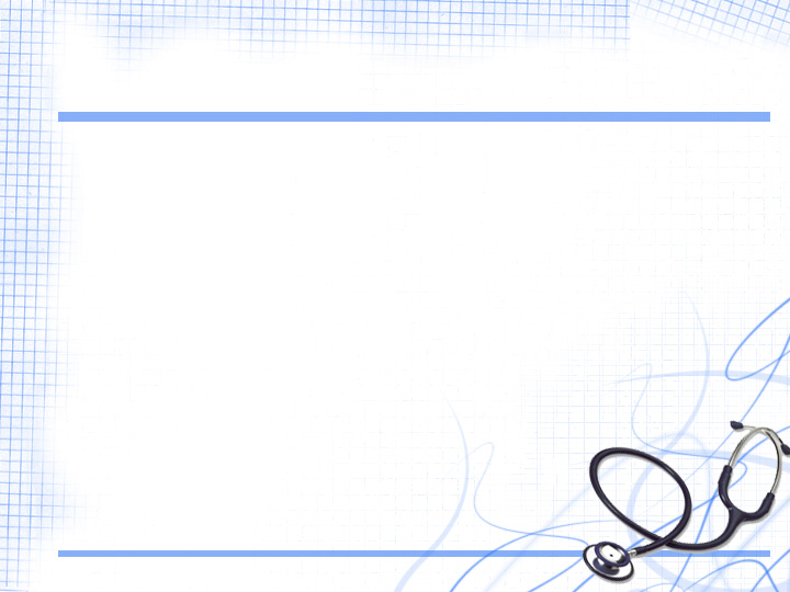 Free Medical PowerPoint Template Designs