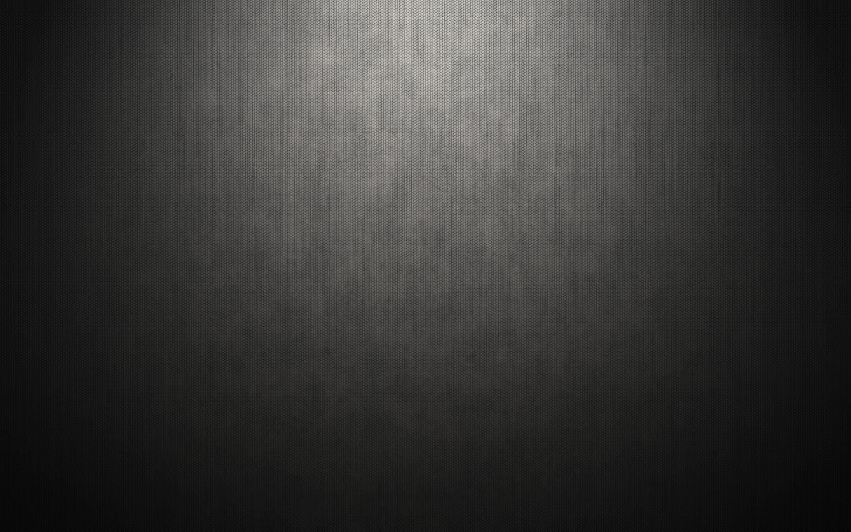 Metallic Black Background wallpaper  1229702